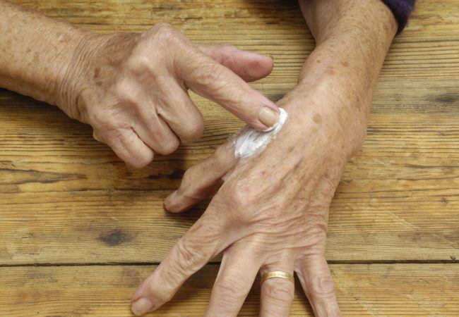 fájdalomcsillapítók a bokaízület fájdalmaira