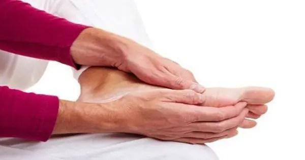 doa 1-2 fokos térdízület-kezelés