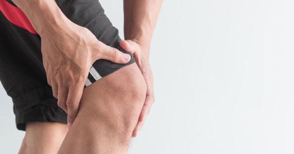 csalán az artrózis kezelésében