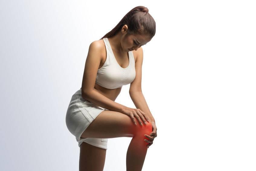 tompa fájdalom a térdben nyugalomban fizioterápia térdízületi gyulladás kezelésében