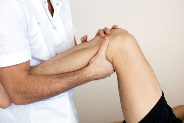 hogyan lehet megelőzni a kézízületi gyulladást cseppek az ízületek ízületi gyulladásáért