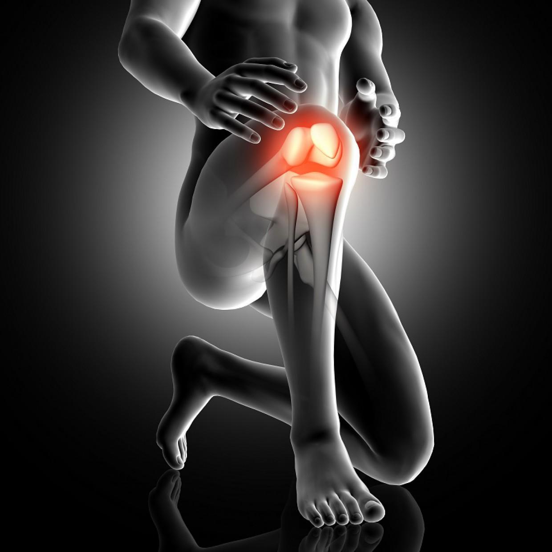 artrózis kezelése git vesz egy könyvet sarok- és csípőfájdalmak okai