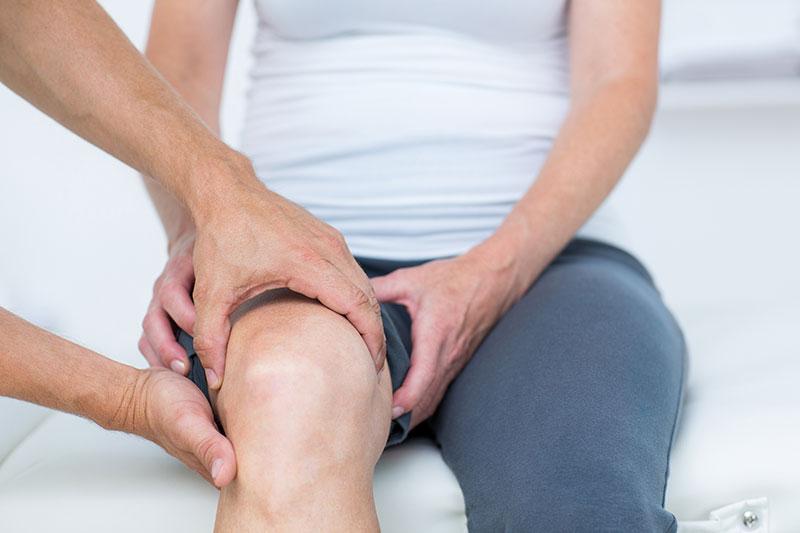 ízületi fájdalom kezelése kórházban a csípő hasi fájdalma