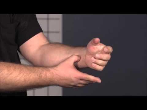 ujjízület-sprain kezelés lábízületi fájdalom futás után