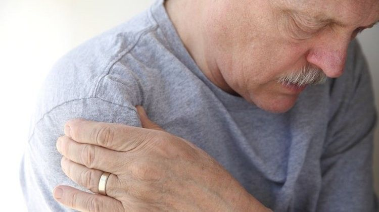 fájdalom a térdízületekben, mint hogy kezeljék fájdalom az első metatarsofalangealis ízületben