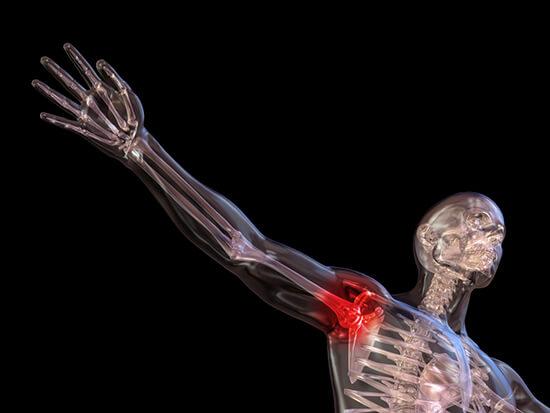 vállfájdalom fájdalmas kezelés
