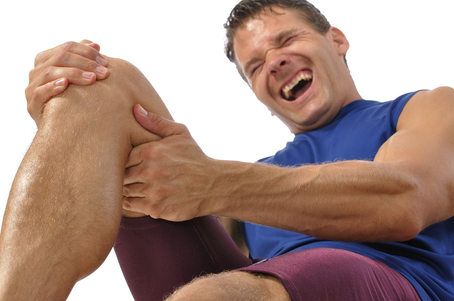 aki kezeli a boka osteoarthritist