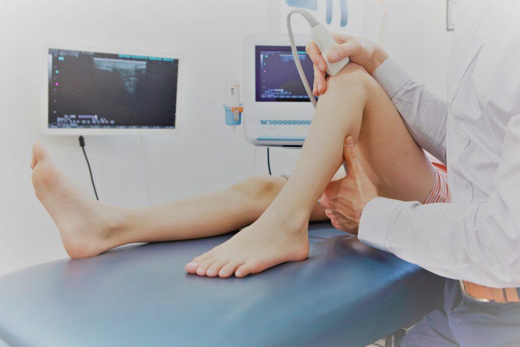 coxarthrosis deformáló artrosis kezelés epstein-barr vírus és ízületi fájdalmak