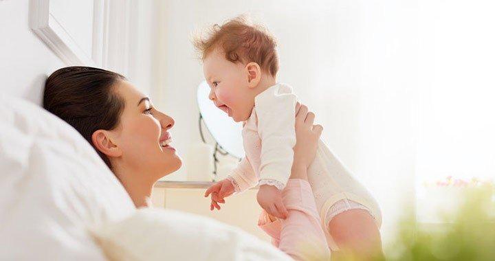 ízületi fájdalom a szülés előtt