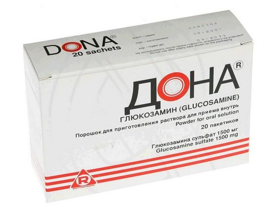 ízületi gyógyszer tabletták teraflex ár