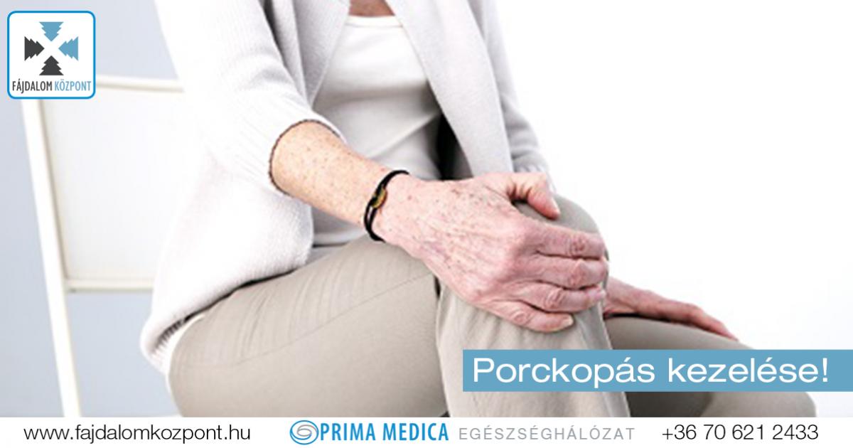 ízületi gyulladás, hogyan lehet enyhíteni a fájdalmat sarok- és csípőfájdalmak okai
