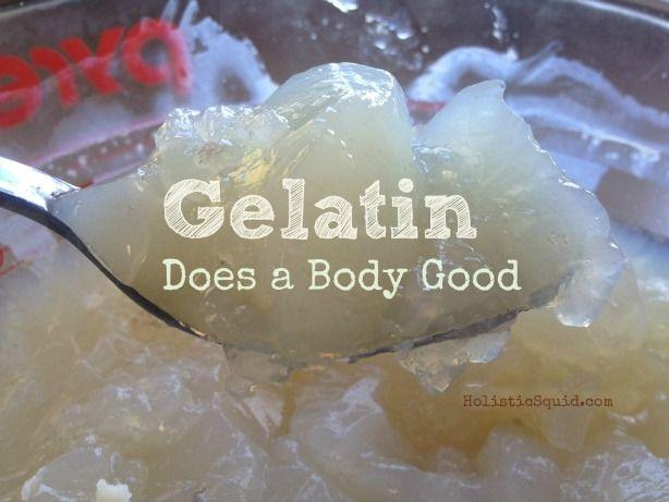 ízületek glükózamin-kondroitin
