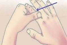 mi a teendő, ha az ujjak fájó ízületek