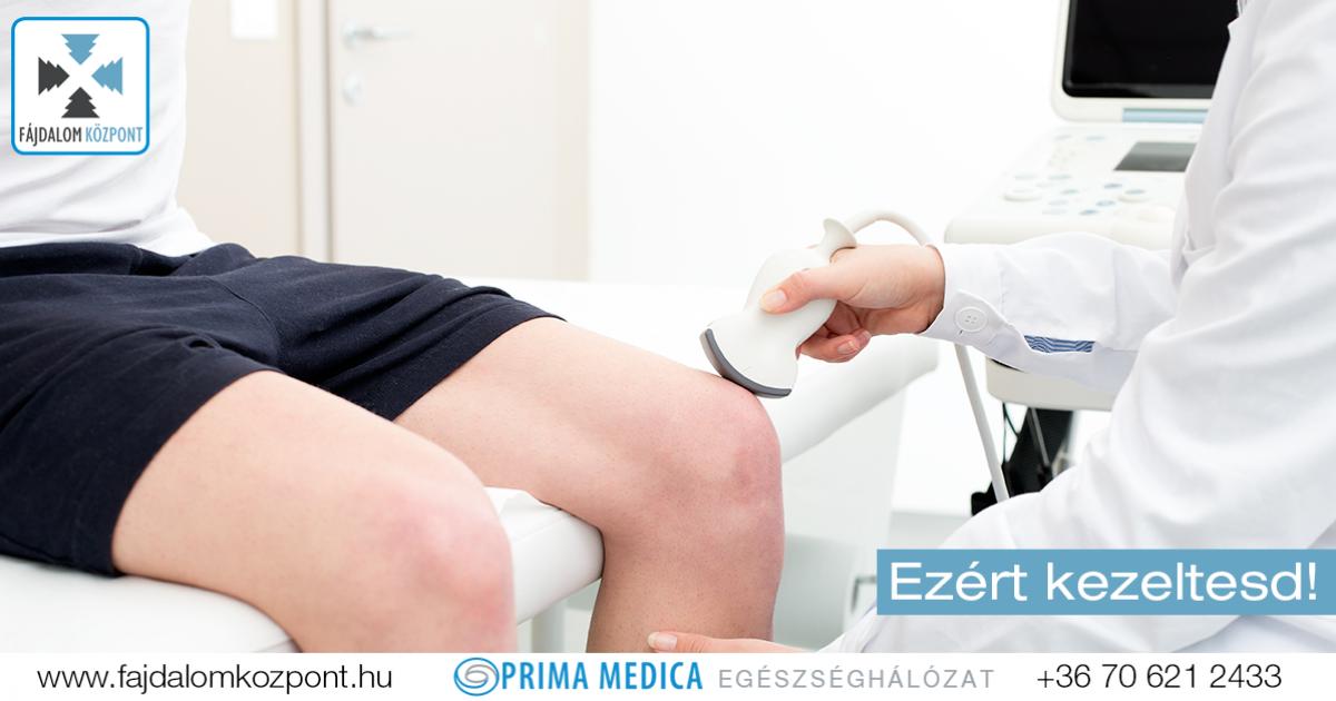 artrózisos peptidekkel történő kezelés ízületi kezelés apostherapy