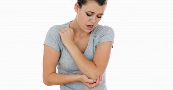 az omeprazol ízületei fájnak aktív kenőcs ízületi fájdalmak esetén