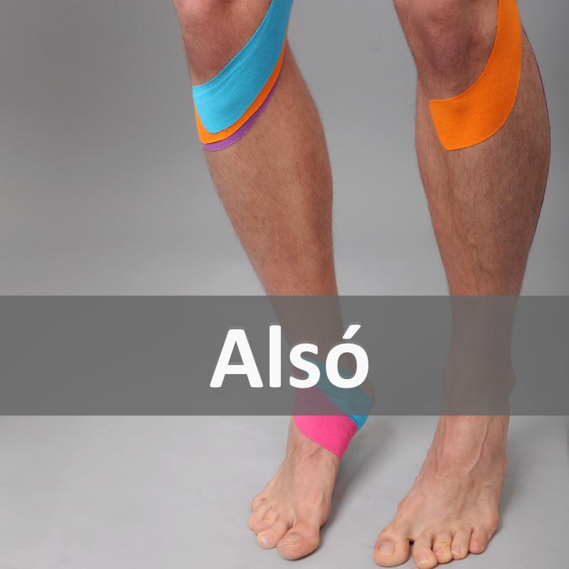 csípő típusú 2a kezelés a bokaízület fájdalmainak oka és kezelése