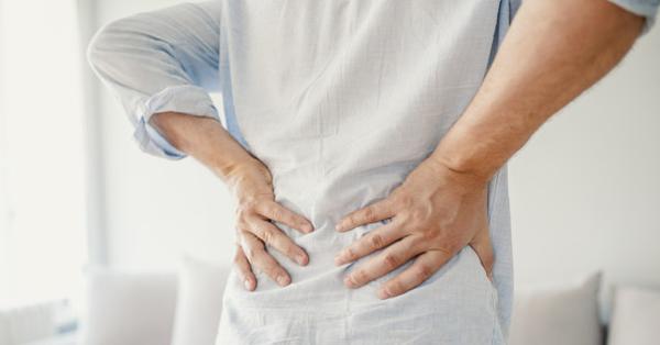 megnyomja az ízületi fájdalmakat