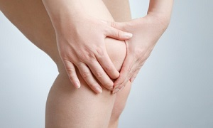 az artrózis kezelése a lábtörés után)