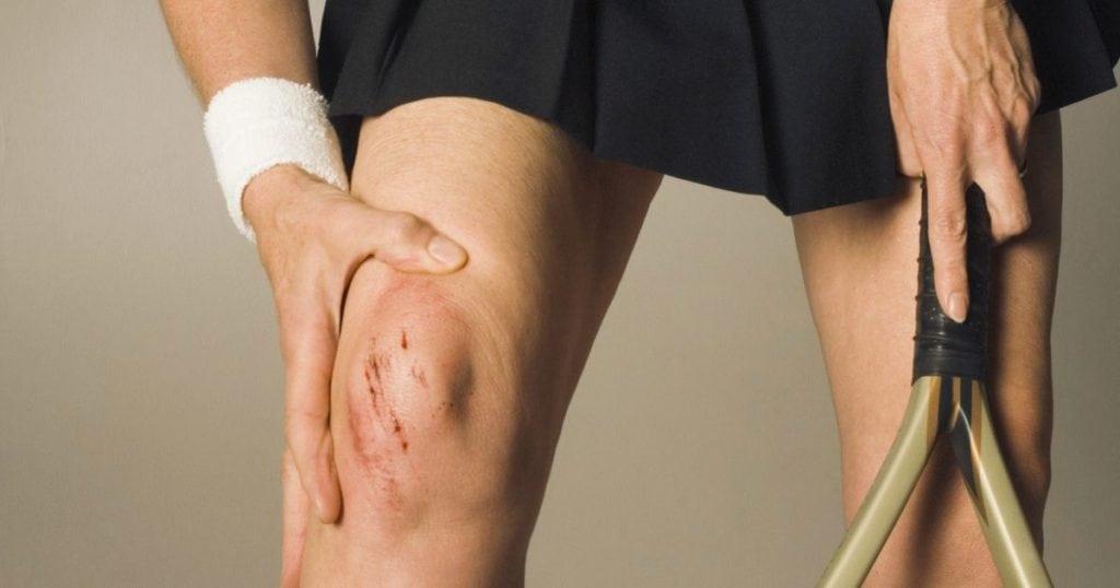 Csípőfájdalom szakemberek, Anatómiai viszonyok