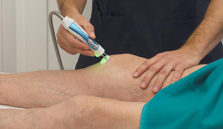 Bankok artrózis kezelésére. Porckopás és kezelése - Fájdalomközpont