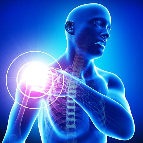 bal vállfájdalom lelki okai ahol kezelni kell az ízületi sérüléseket