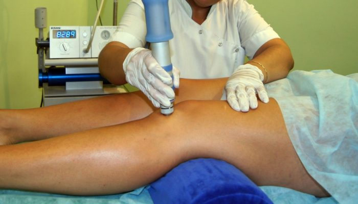 kefe ízületi kezelés)