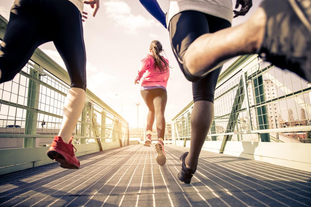 hogyan kezeljük az artrózis-ízületi ízületeket
