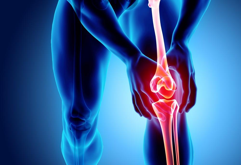 helyreállítani az ízületet az artrózissal