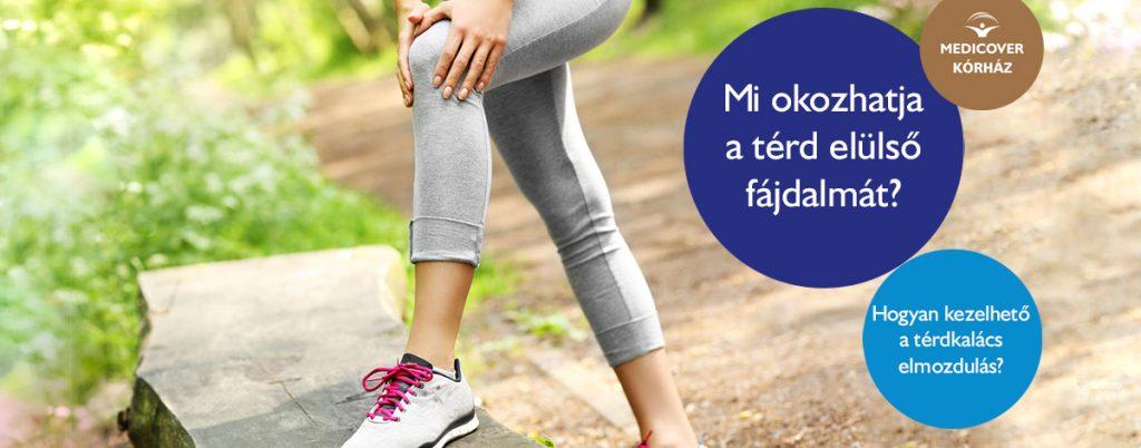 a jobb térd ízületi gyulladása kenőcsök lábízületek kezelésére