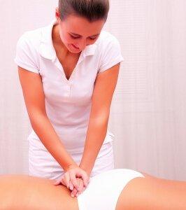 manuális terápia a vállízület fájdalmain ízületi duzzanat törés után