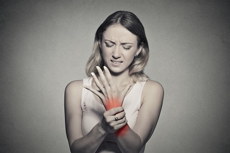 Mondd el nekem az ízületi fájdalom gyógyítását