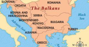 szerbia közös kezelés